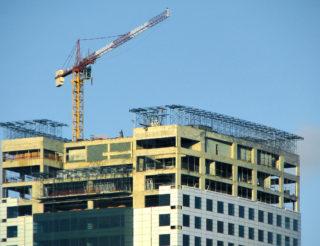 Edifício_em_construção